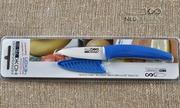 Керамический нож NEO CERAMIC (длина лезвия 75 мм)