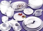 Продам фарфоровые изделия,  наборы,  чайные пары,  и многое другое