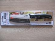 Керамический нож NEO CERAMIC (длина лезвия 125 мм)